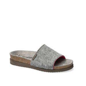 Mephisto Hanik Wool Sweety Sandals